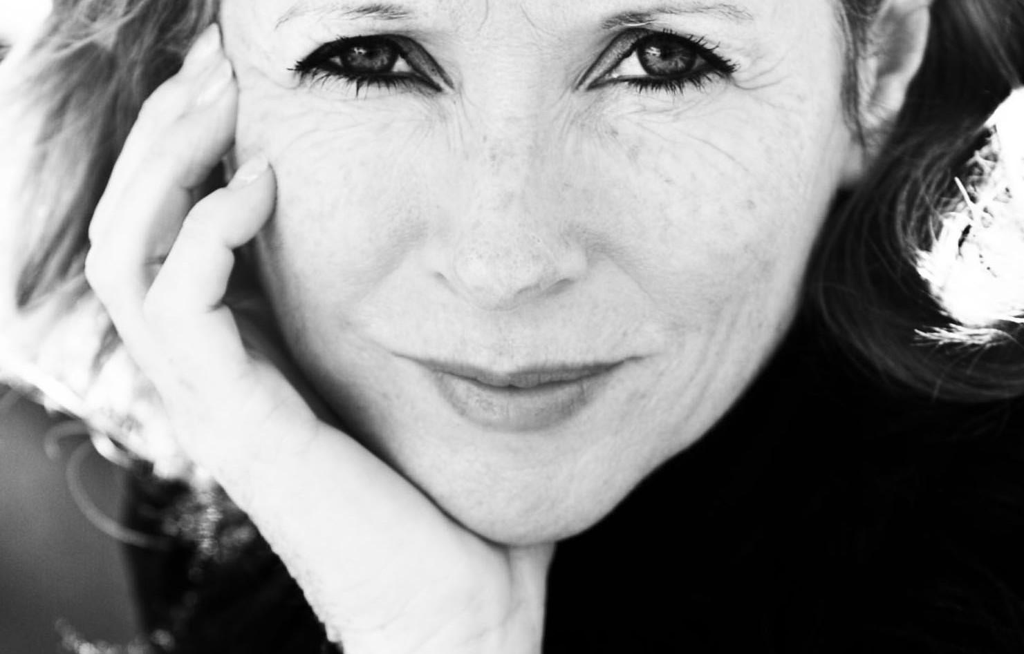 Marguerite Donlon