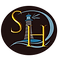 Logo-SHCC-2019-09-Style-Gold-1024x1024.p