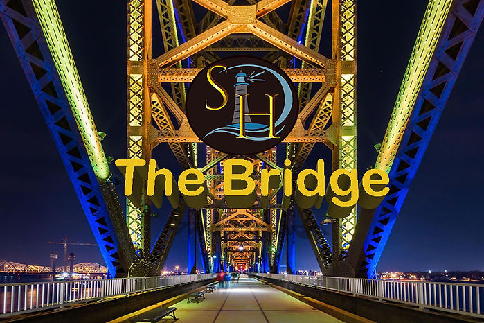 SHCC The Bridge.jpg