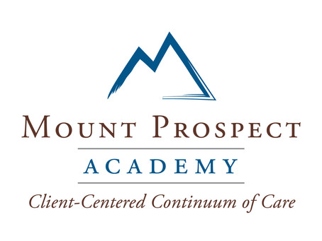 MOUNT PROSPECT ACADEMY