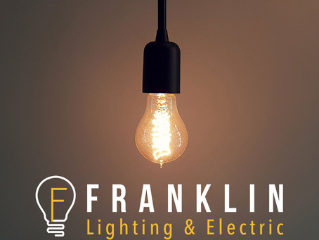 Franklin Electric Gets a New Look!
