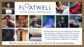 Finding Solutions for FloatWell