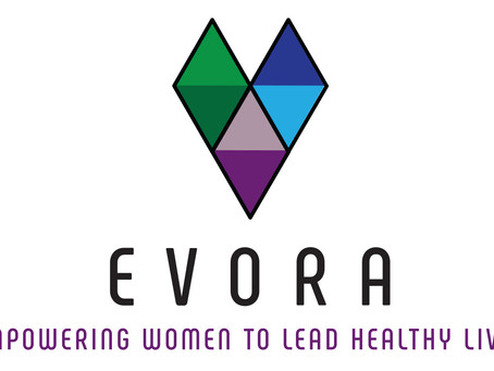 Congratulations to Evora on their Launch