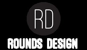 Rounds Design
