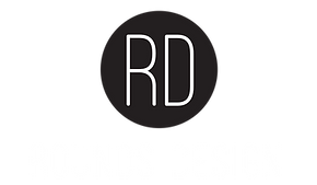 RD_Logo_withtag_white.png