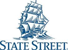 State-Street-Logo.jpg