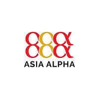 888 ASIA ALPHA Logo Primary.jpg