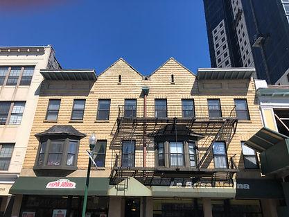 601 Main Street, New Rochelle, NY 10801