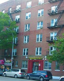 2015 Southern Blvd, Bronx, NY 10460