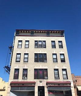 727 Main Street, New Rochelle, NY 10801