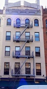 423 Amsterdam Avenue, New York, NY, 10024