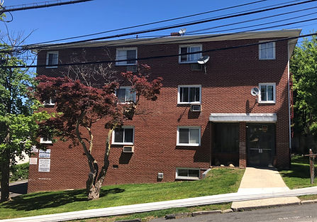 119 Glenwood Ave, Yonkers, NY 10701