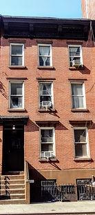 364 W 30th St, New York, NY, 10001