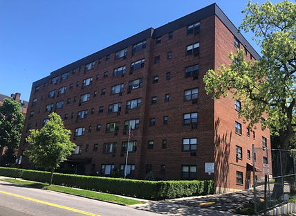 222-250 North Broadway, Yonkers, NY 10701