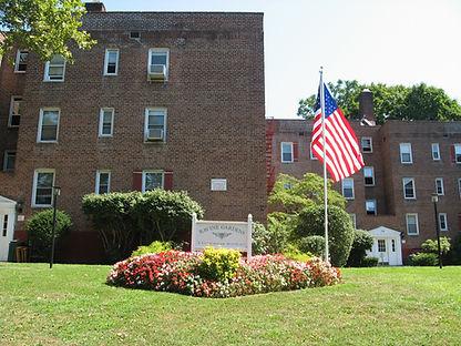 130-164 Ravine Ave, Yonkers, NY 10701