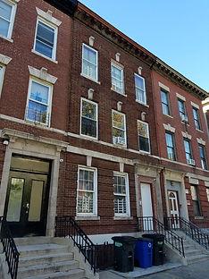 91 Elliott Ave, Yonkers, NY 10705