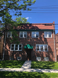 120 S. 12th Ave, Mount Vernon, NY 10550