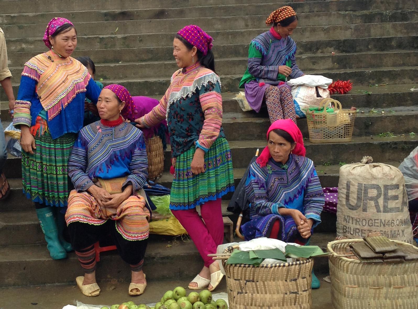vietnamG