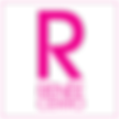 logo-rc-alt.png