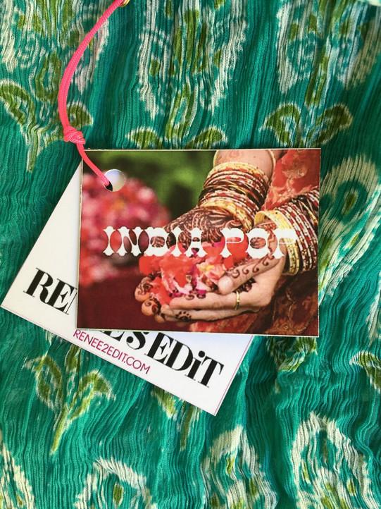 India Pop!
