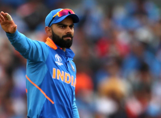 It's time to put an end to inhuman tragedies: Virat Kohli on the murder of a veterinary doctor