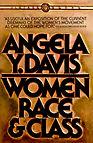 woman race and class.jpg