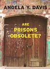 angela davis - are prisons obsolete.png