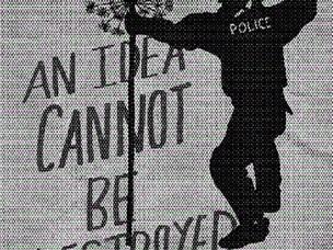 Cultura Livre | 6 a 12 abril