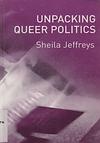 sheila jeffreys - unpacking queer politi