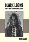 bell hooks - race and representation.png
