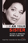 audre lorde - i am your sister.png