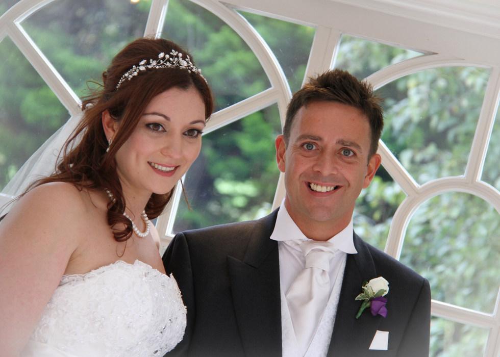 Leanne & John-480.jpg