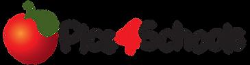 Pics 4 Schools logo.png