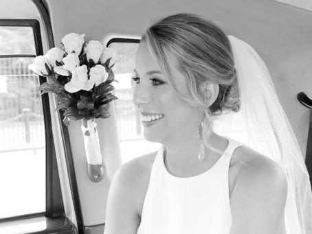 Stacy & Ganesh | Danson House Wedding Photographer
