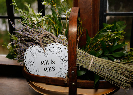 Wye wedding photographer