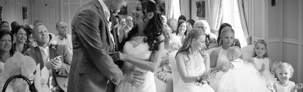 Brands Hatch Hotel Wedding Photographer