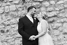 Maidstone wedding