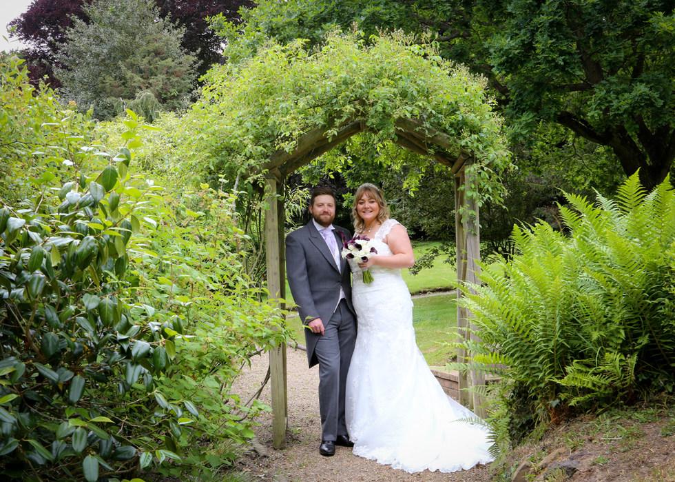 Gemma & Joe 000-629.jpg