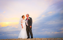 Hythe Wedding