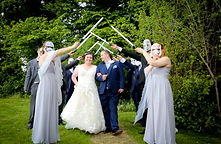 Orpington wedding photographer
