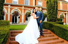 Bromley wedding photographer