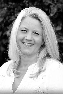 Camilla Harney Photograpy