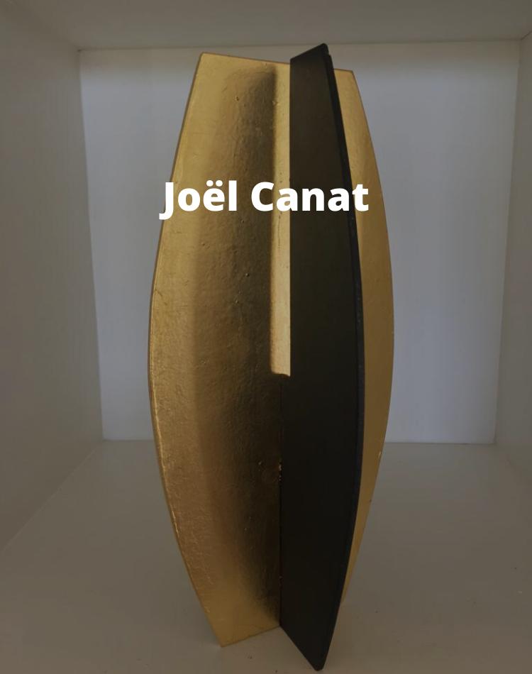 joel-canat