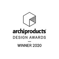logo-ArchiProduct Award.jpg