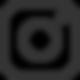 instagram logo Kitchoo