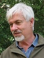 200625-Jean Longeot-3-Photo.jpg