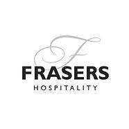 Frasers Hospitality Logo Kitchoo