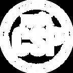 logo certification nsa-csp