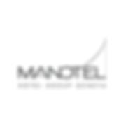 Manotel Logo Kitchoo