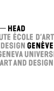 head-logo.png